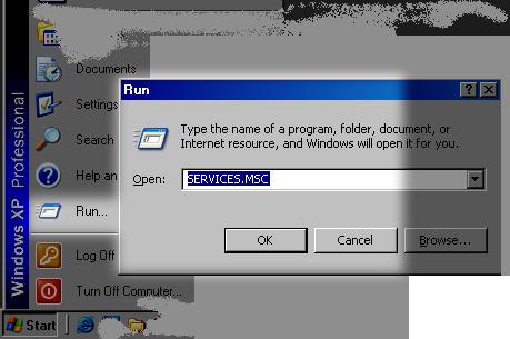 Emule User manual